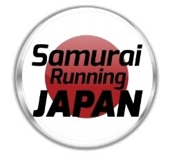 Samurai Running | Online coach | Marathon | Running Advice |