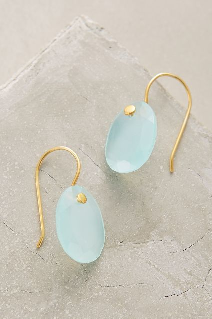 roost drop earrings .jpg