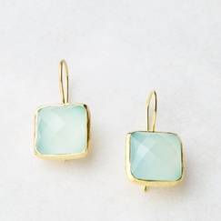 roost-aqua-chalcedony-drop-earrings-1.jpg