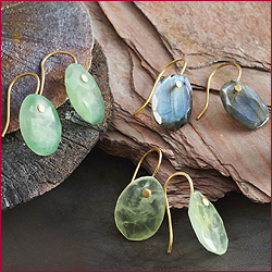 Roost-jewelry 3 earrings .jpg