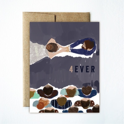 4ever_1024x1024ferme card .jpg