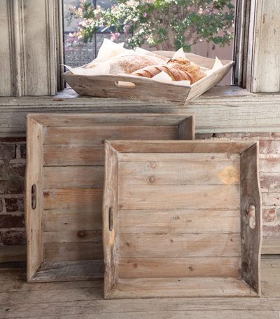 reclaimed wood trays PH .jpg
