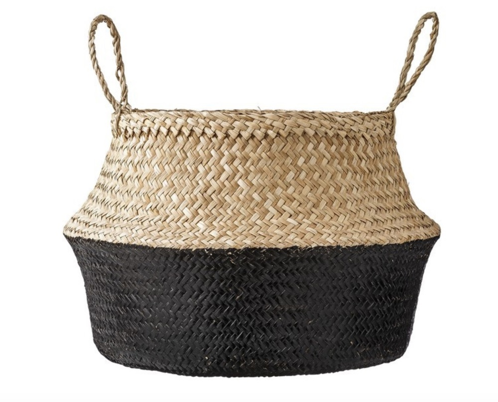 dipped basket .jpg