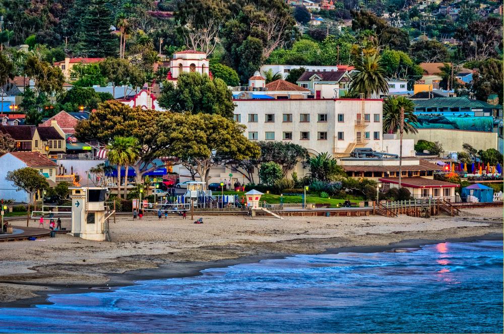 Hotel Laguna.jpg