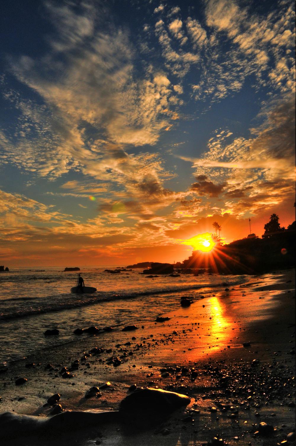 Hiesler Sunset.jpg