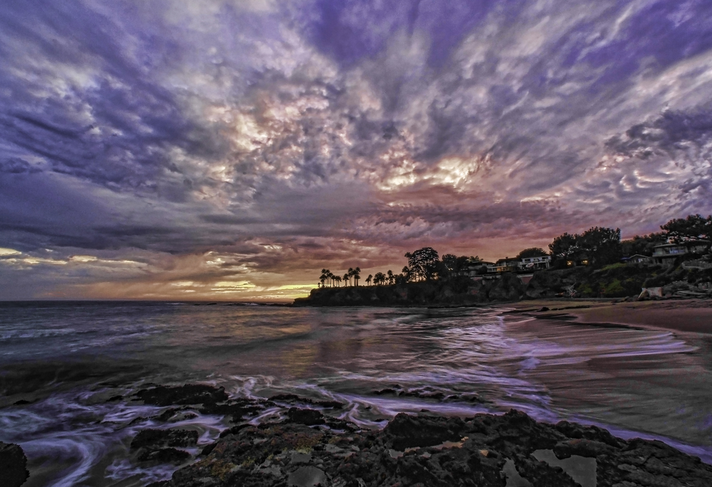 Shaw's Cove Skies.jpg