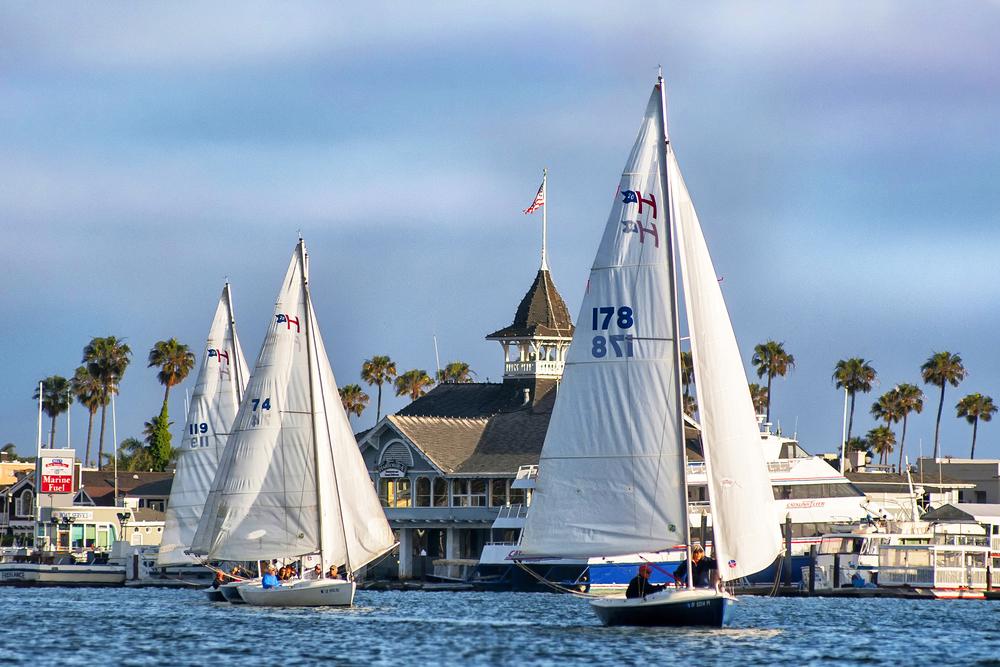 Pavilion sail.jpg