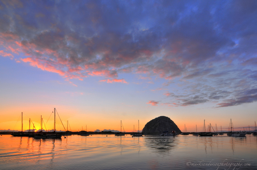 Morro Bay Sunset 2 lr.jpg