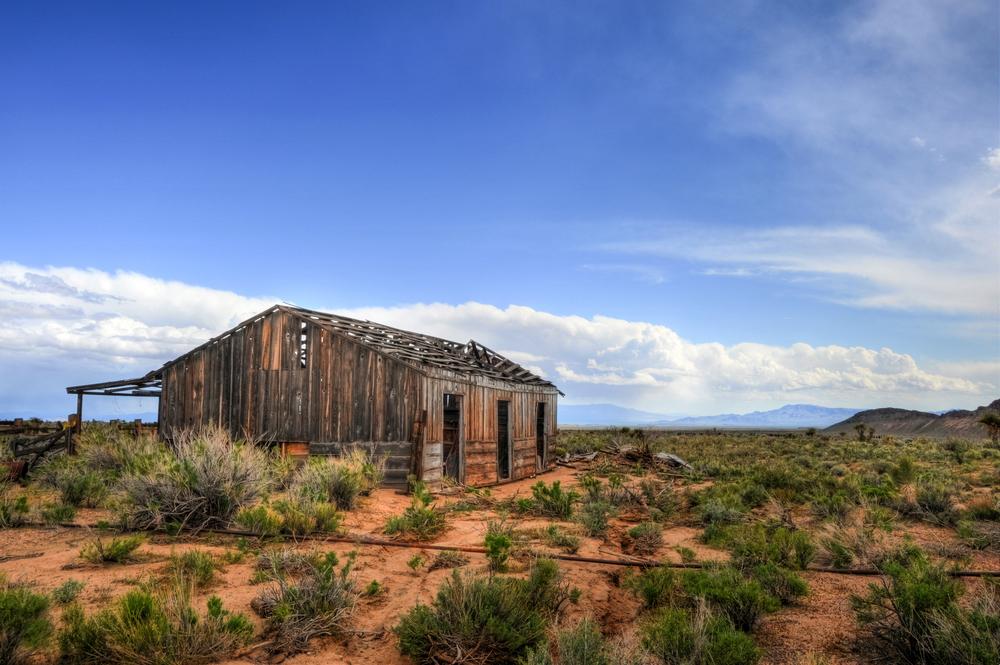 Mojave House.jpg