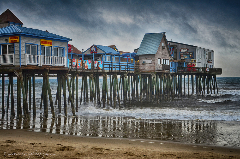 old orchard beach pier.jpg