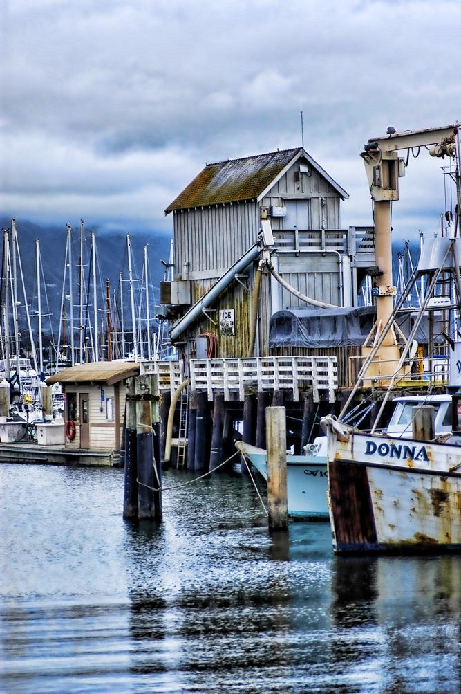 Santa Barbara Docks v.jpg