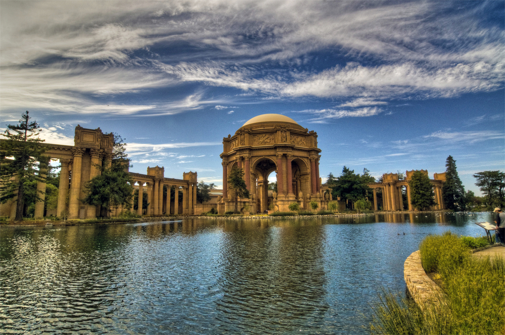 Palace of Fine Arts lr.jpg