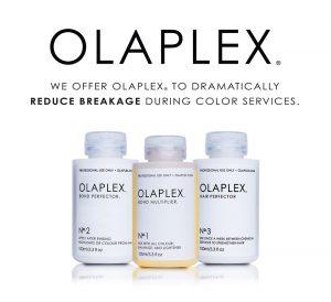OLAPLEX-01-300x274.jpg