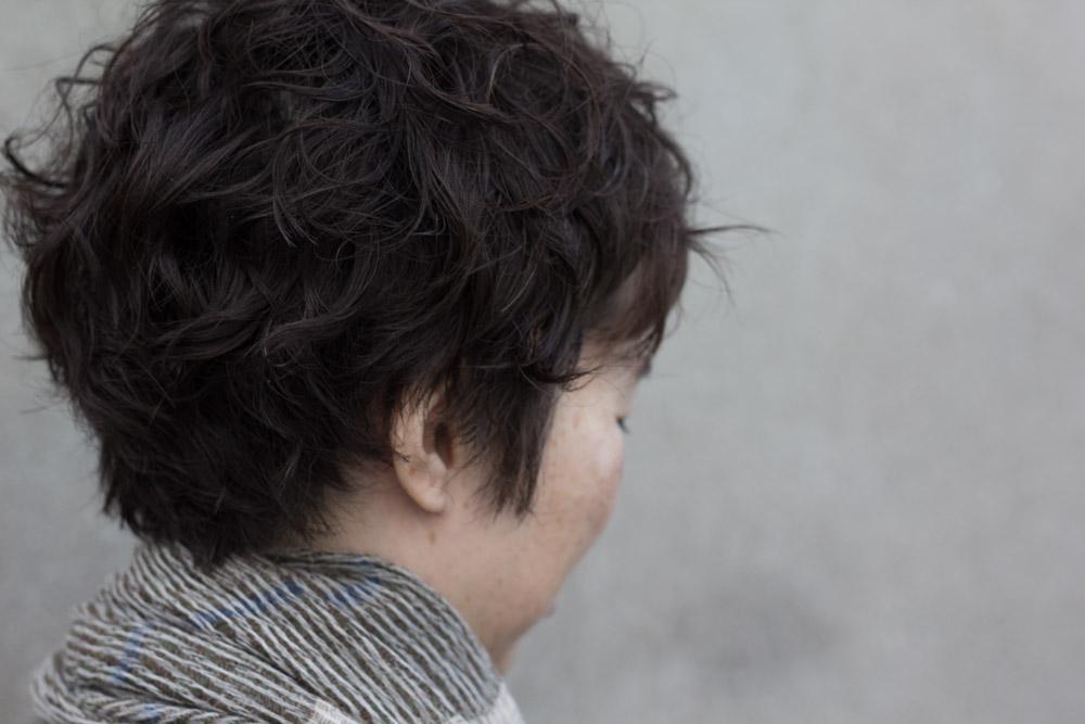黒髪だけど、雰囲気変えたいとかあればお任せください‼︎  おばちゃんみたいにならないか不安とか、パーマに抵抗がある方はポイントパーマからやってみても  いいと思います‼︎ 前髪だけトップだけ襟足だけ.....  どんどん挑戦してみましょう‼︎  是非ご相談くださませ。    今吉 美佳 Instagram@imamika  HAUL PRODUCTS AREA   〒531-0076 大阪市北区大淀中1-13-15   06-4798-886
