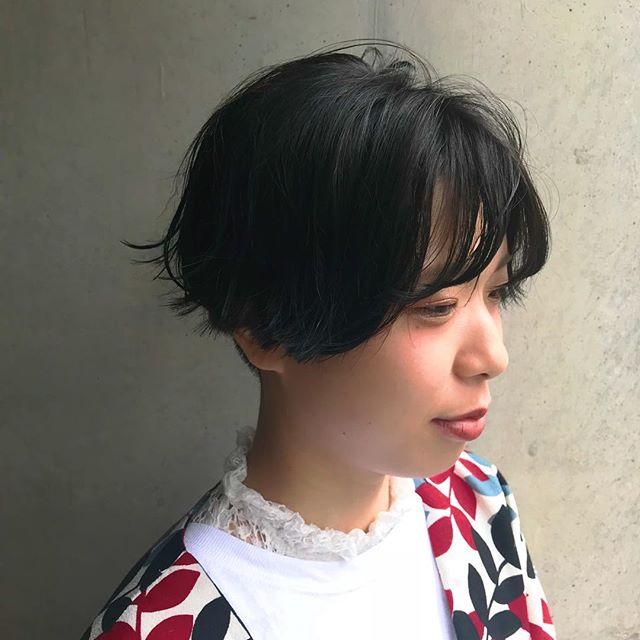 . hair  snap