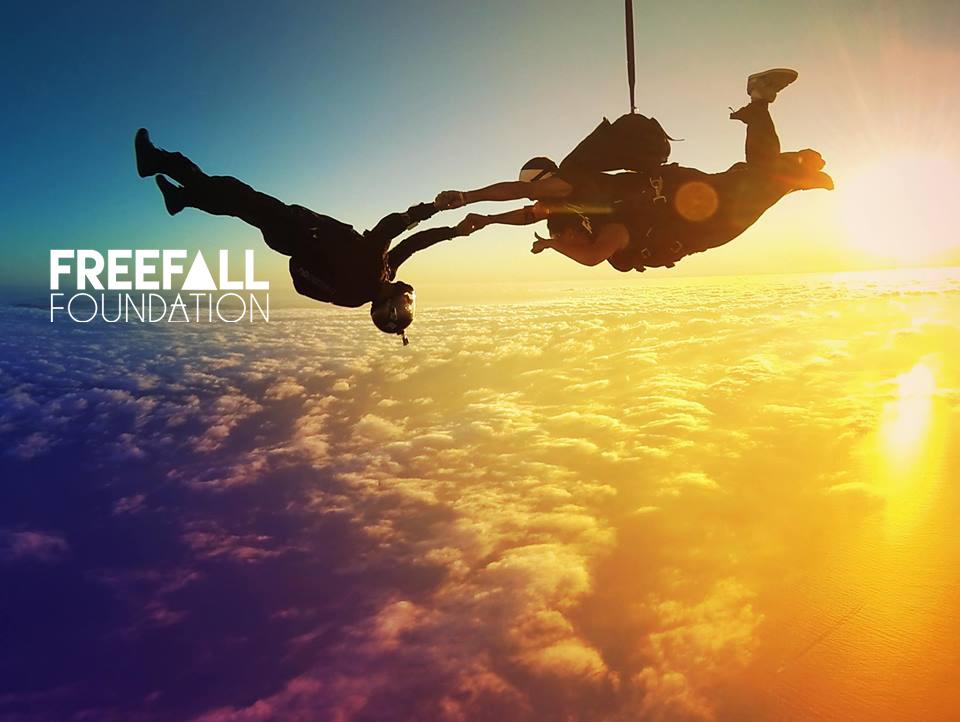 freefalling.jpg