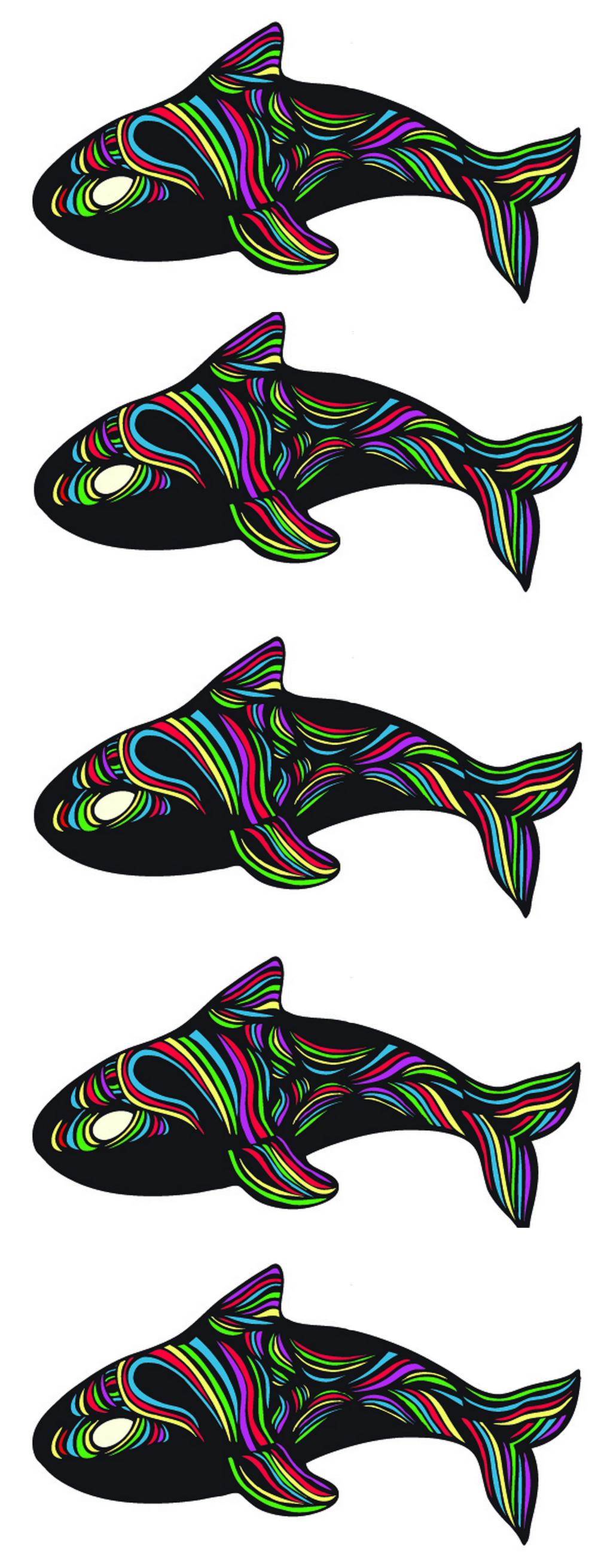 dolphins_edited-1.jpg
