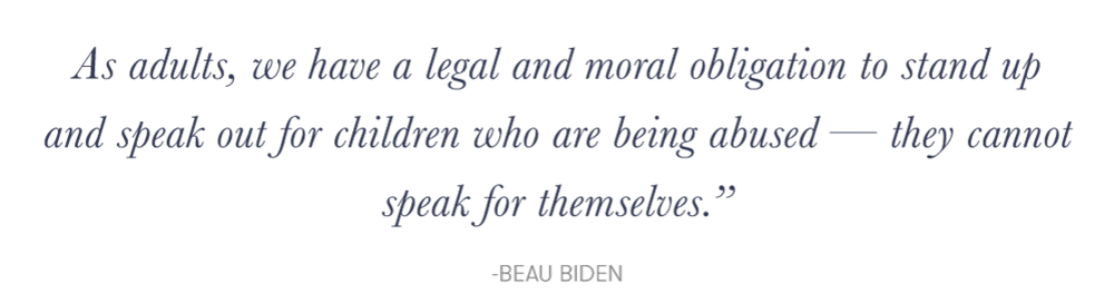 biden_education_pillar_pullquote_full-width.png