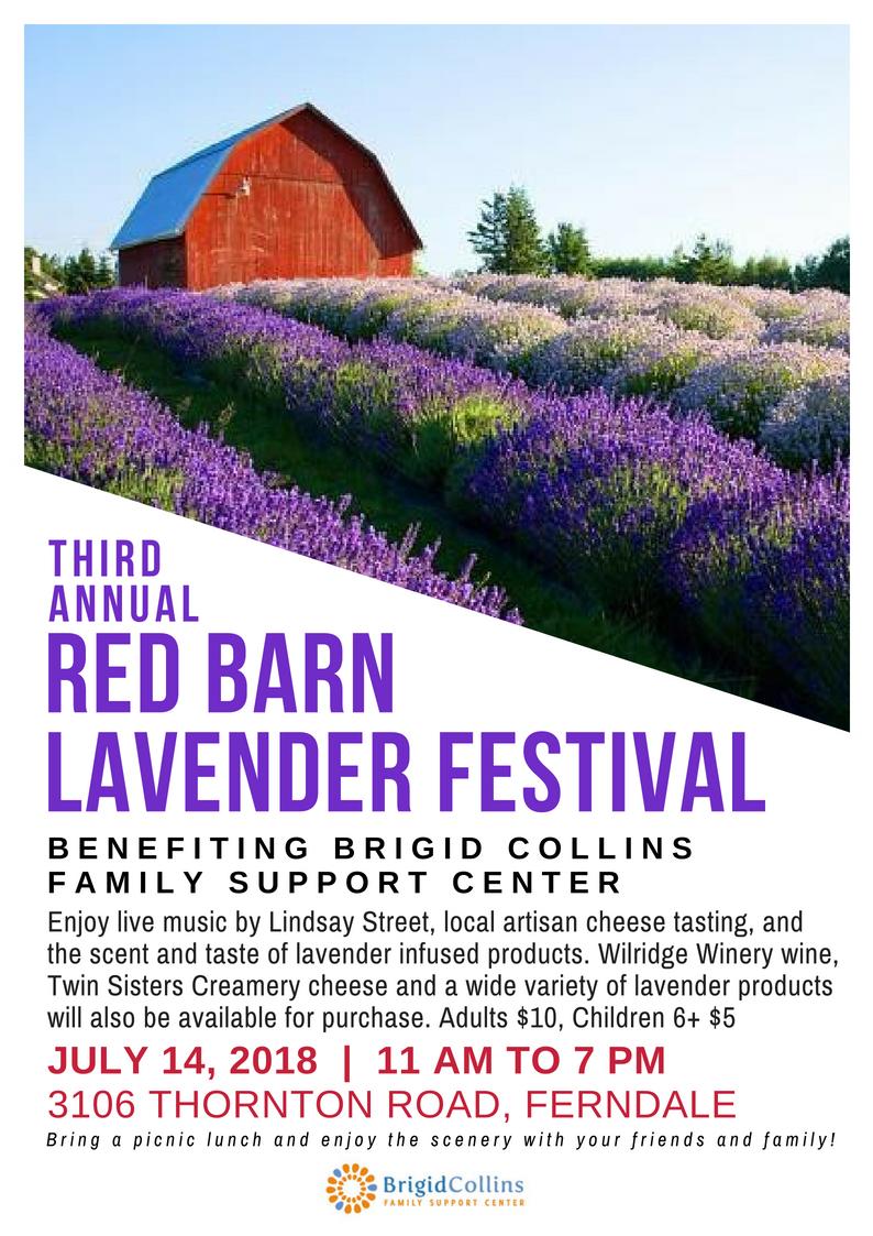 red barn lavender festival.jpg