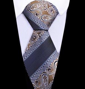 6153f6216dda Single Ties Ties— twentydollartie.comTwenty Dollar Tie