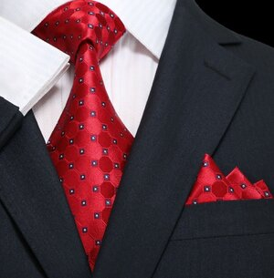 699954b03e0b Tie Sets II Ties— twentydollartie.comTwenty Dollar Tie