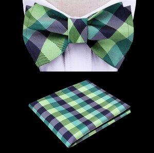 a8f4fd6d05bf1 Self-Tie Bow Tie Sets II Ties— twentydollartie.comTwenty Dollar Tie