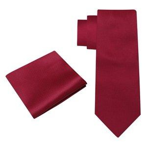 3bd4a3da17c7 Tie Sets II Ties— twentydollartie.comTwenty Dollar Tie