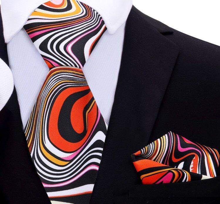 Tie Sets II Ties— twentydollartie comTwenty Dollar Tie
