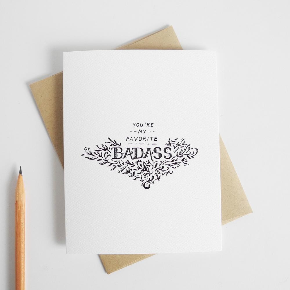 Doodle Bubble Designs Wholesale Greeting Cards