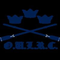 oulrc
