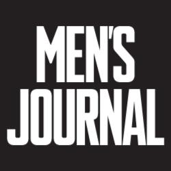 mensjournal