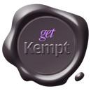 kempt