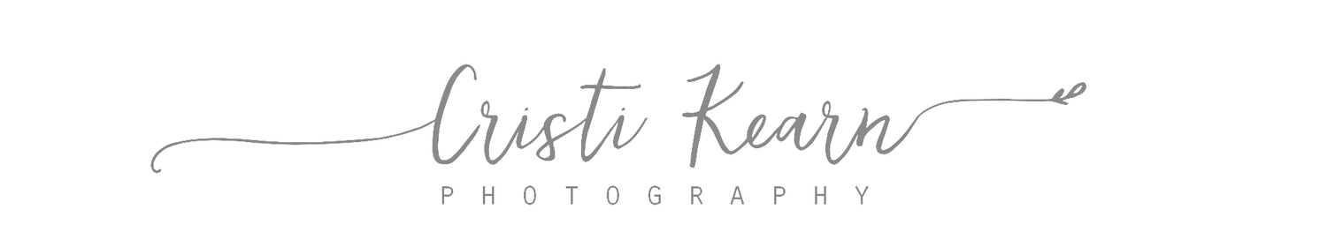 Texas Hill Country based portrait and event photographer
