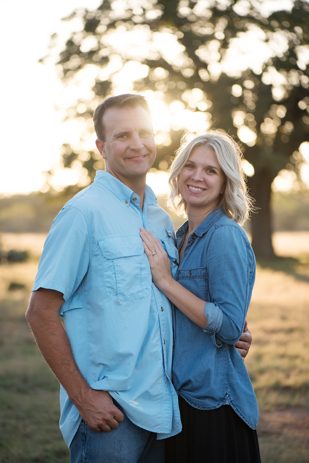 couples session Luckenback Texas Fredericksburg Texas Family Photographer Hill Country Family photogrpaher