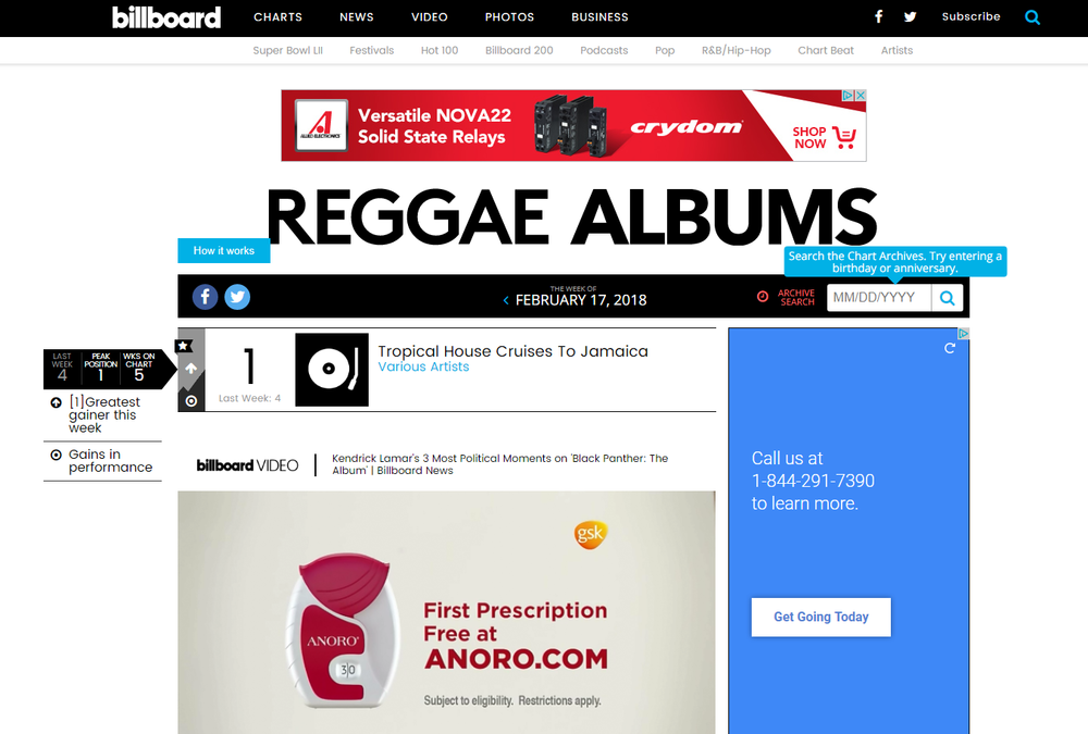 BillboardScreenShot.png