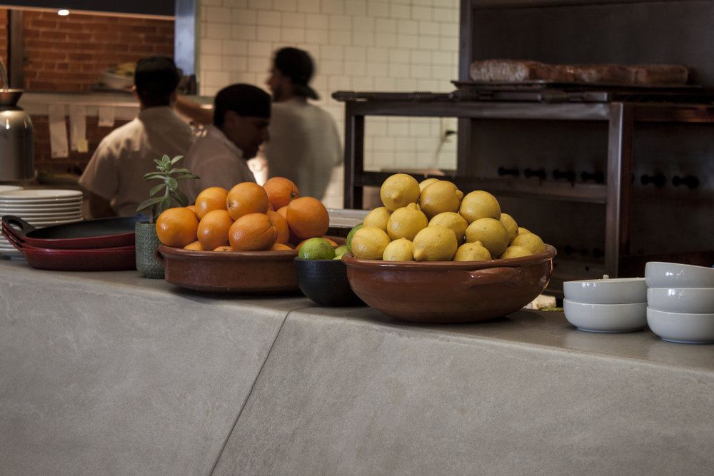 Preen Inc restaurant design. Odys Penelope restaurant designed by Preen Inc. Cool restaurant design LA. Modern Rustic. Rustic Chic. Odys + Penelope. Top 10 Food Blogs. Top blog sites.