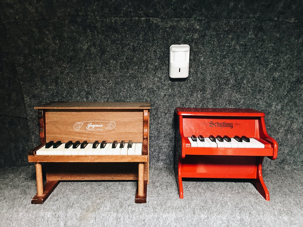 RickRubin_Pianos.JPG