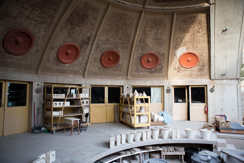 Arcosanti_Workshops.jpg