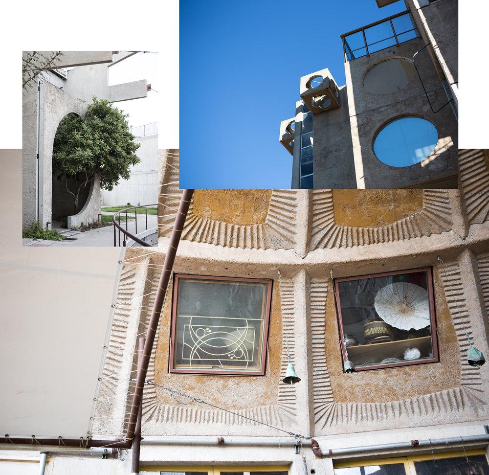 Arcosanti_Architecture_Structure.jpg