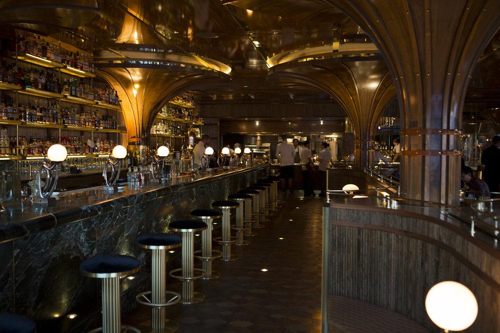 SanDiego_BornandRaised_Restaurant.jpg