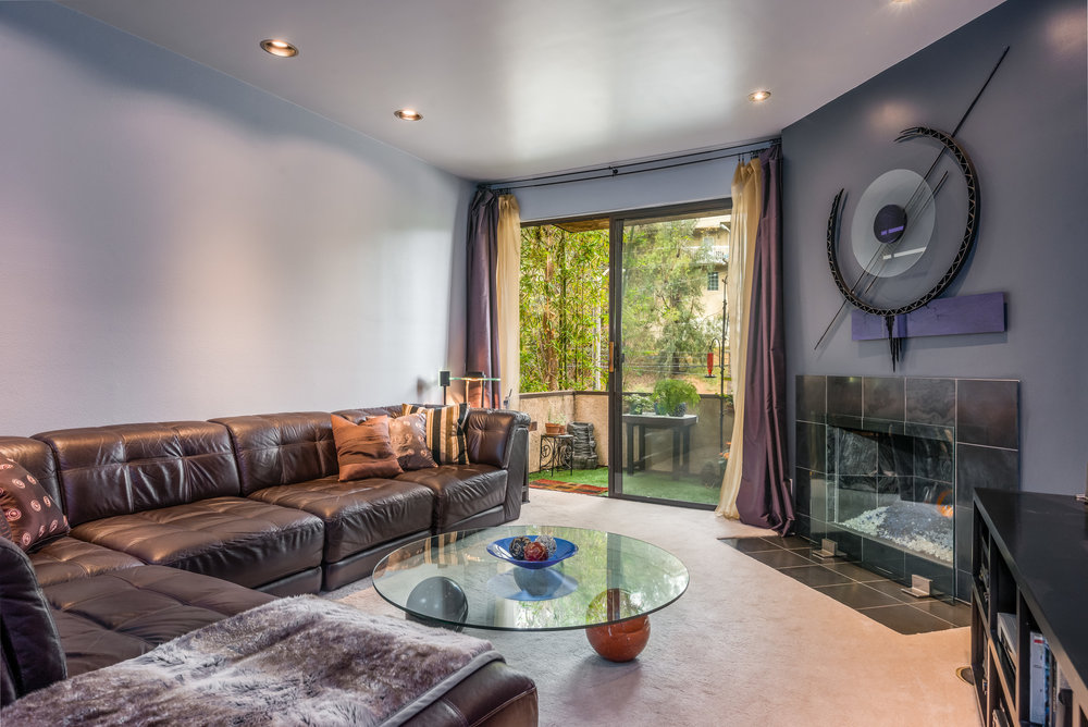 Barham Living Room 2.jpg