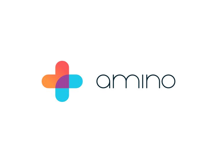 amino_2.jpg