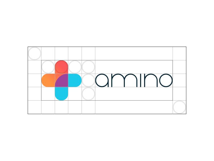 amino_3.jpg