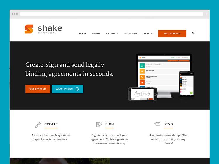shake_5.jpg