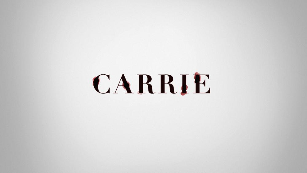 """CARRIE<a href=""""/carrie></a>"""
