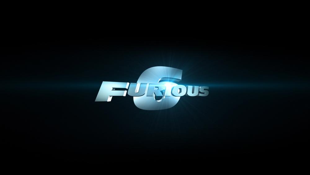 """FURIOUS 6<a href=""""/furious-6""""></a>"""