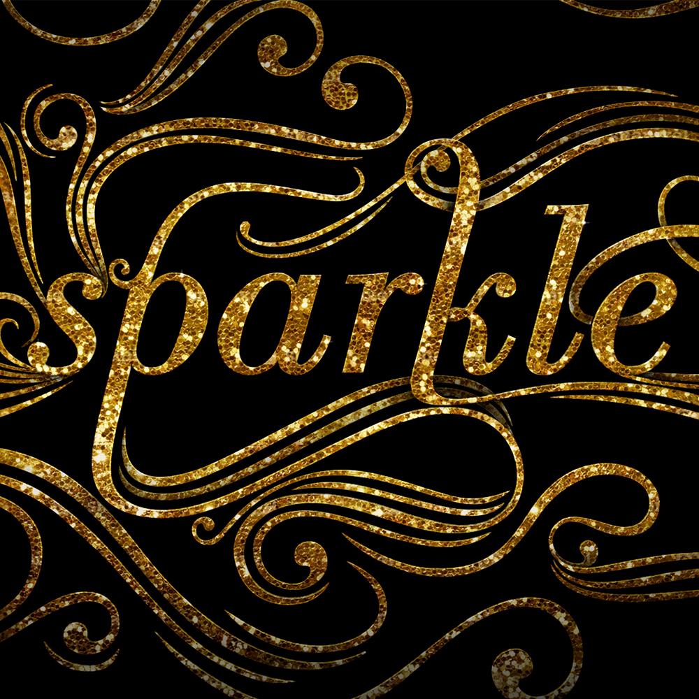 """SPARKLE<a href=""""/sparkle""""></a>"""