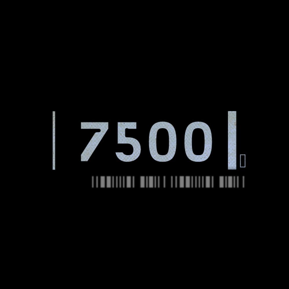 """7500<a href=""""/7500""""></a>"""