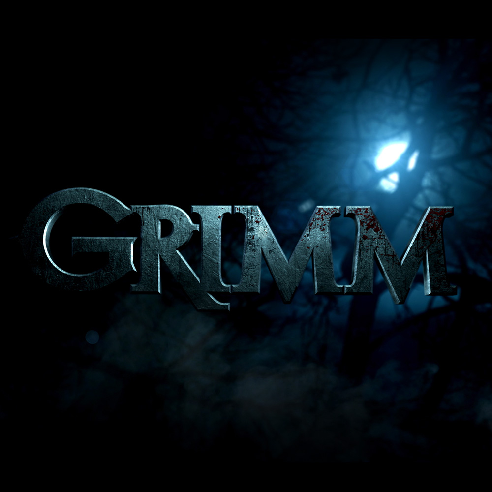 "GRIMM<a href=""/grimm""></a>"
