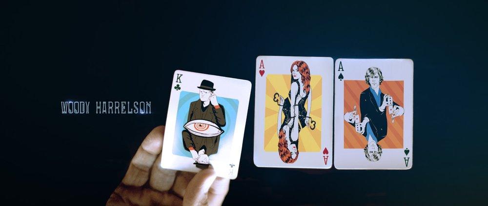 NYSM_CARD_DEALING_02.jpg